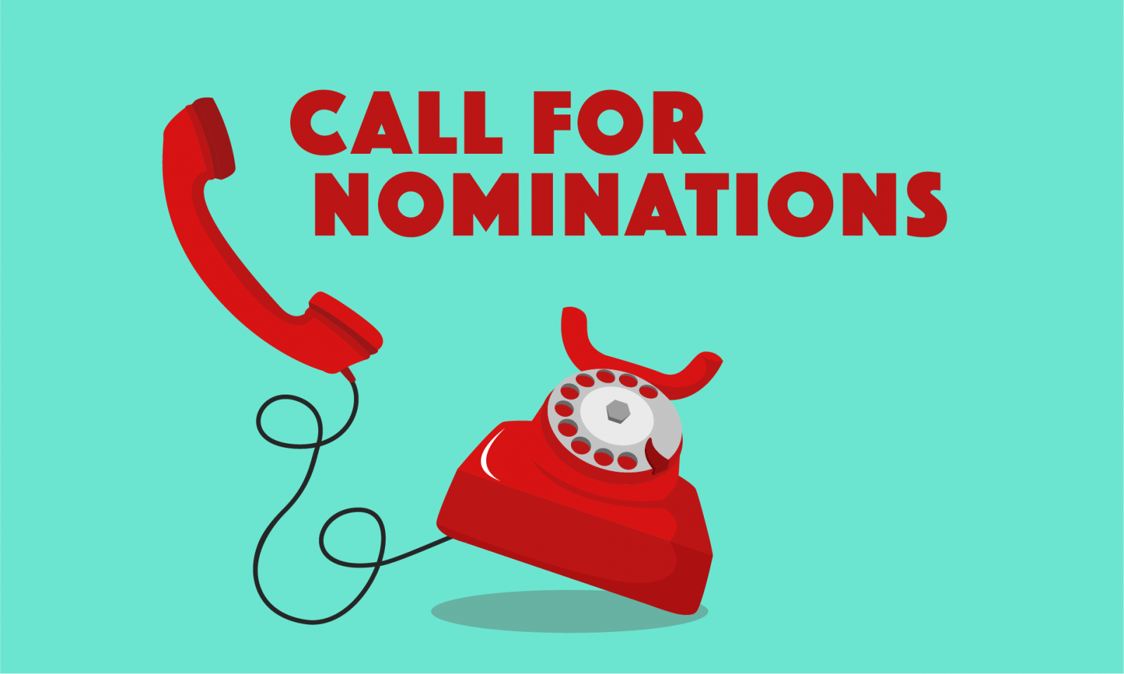 Call for Nominations | AIGA CLEVELAND