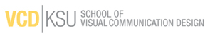 KSU School of Visual Communication Design