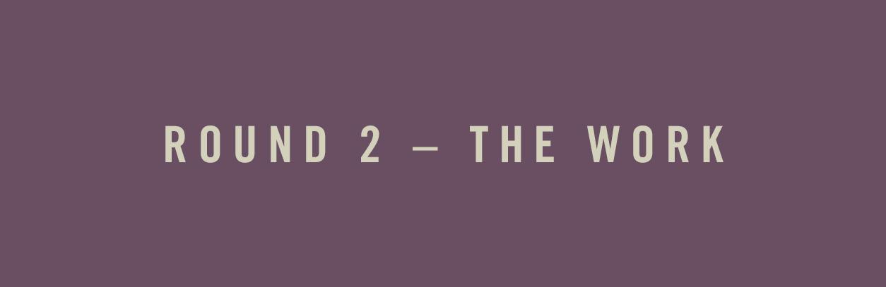 2ndRound_Header